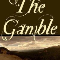 Review: The Gamble – Kristen Ashley