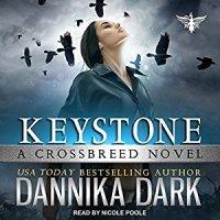 Audioreview: Keystone – Dannika Dark