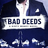 Review: Bad Deeds – Lisa Renee Jones