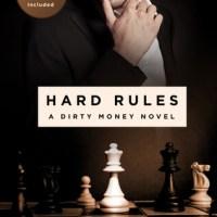 Review: Hard Rules – Lisa Renee Jones