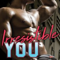Review: Irresistible You – Kate Meader