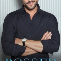 Review: Bossed  Sloane Howell