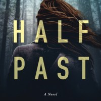 Review: Half Past – Victoria Helen Stone