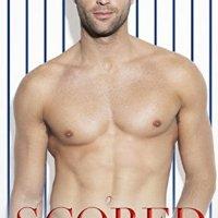 Review: Scored – Sloane Howell