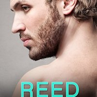 Review: Reed – Sawyer Bennett