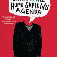 Review: Simon vs the Homo Sapiens Agenda – Becky Albertalli