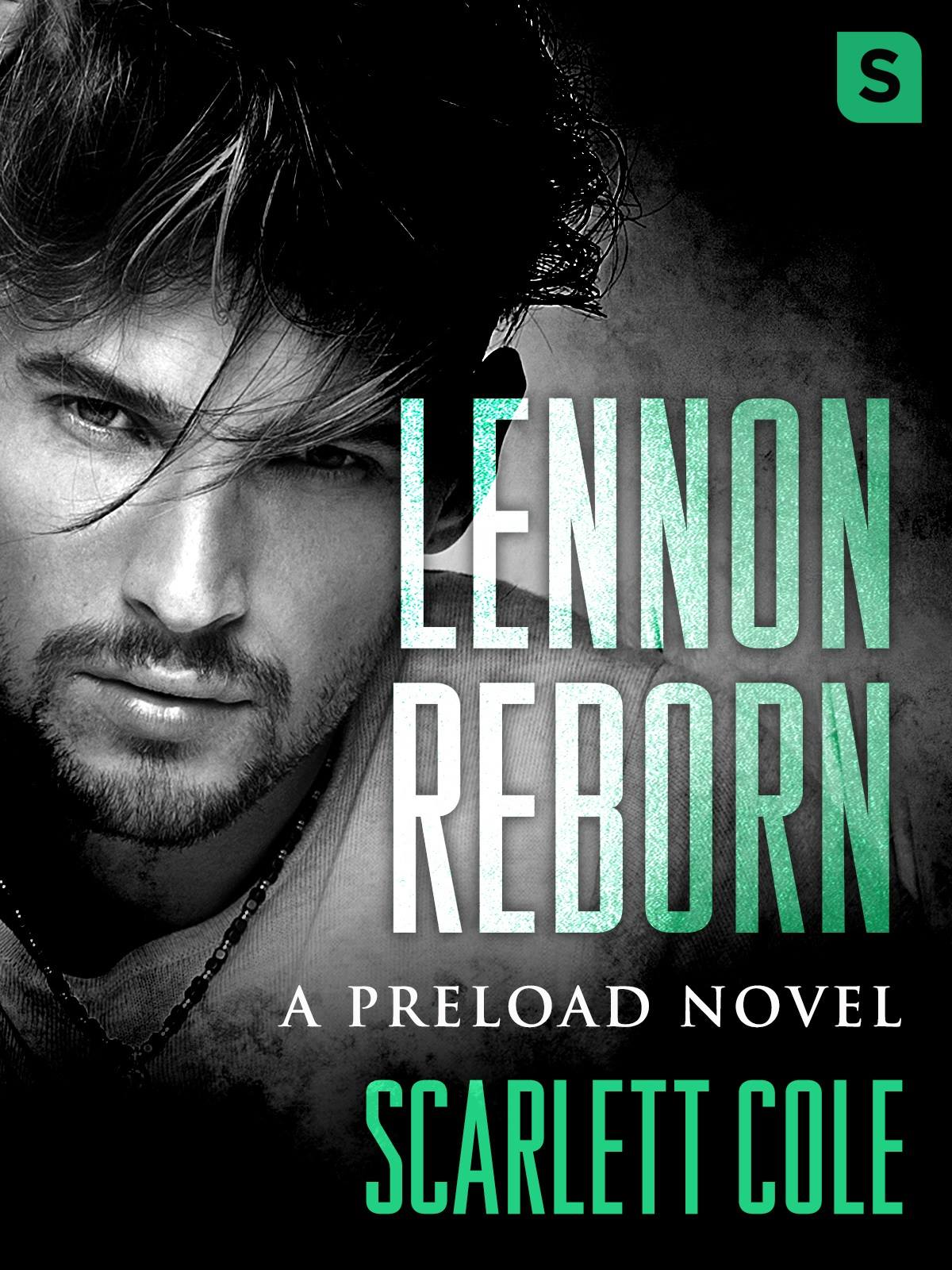 Review: Lennon Reborn – Scarlett Cole