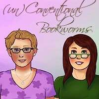 (un)Conventional Bookworms ~ Unearthing a Bookish Bounty