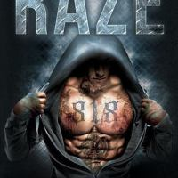 Review ~ Raze ~ Tillie Cole