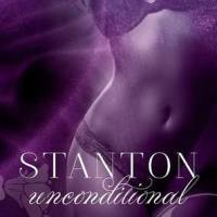 Blogger Wife Chat Review ~ Stanton Unconditional ~ T.L. Swan #RAREParis