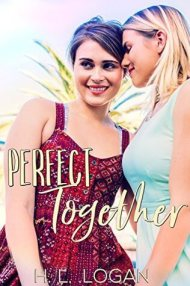 Perfect Together cover - (un)Conventional Bookworms - Weekend Wrap-up