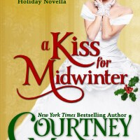 Safe and Sexy #49 – A Kiss for Midwinter