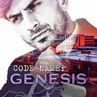ARC Review: Code Name Genesis – Sawyer Bennett