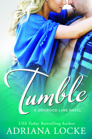 Review ~ Tumble ~ Adriana Locke