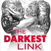 Review ~ The Darkest Link ~ Scarlett Cole