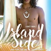 Blogger Wife Chat Review ~ Island Side ~ Michelle Mankin