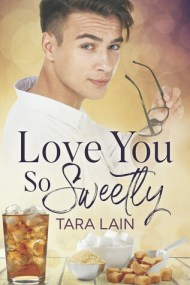 Love You so Sweetly cover - (un)Conventional Bookworms - Weekend Wrap-up