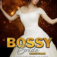 Blogger Wife Chat Review ~ Bossy Bride: Emma & Jesse ~ JA Huss