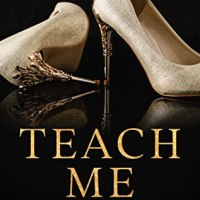 Blogger Wife Chat Review ~ Teach Me ~ Nina West #seriesinamonth