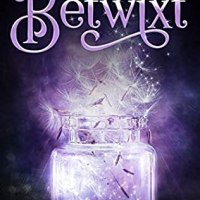 OctobeRec Fest Review #1 ~ Betwixt ~ Darynda Jones