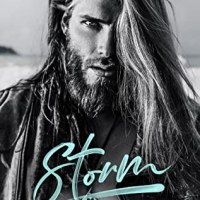 Blogger Wife Chat Review ~ Storm ~ Michelle Mankin