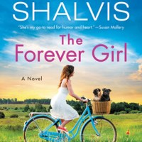 Review: The Forever Girl – Jill Shalvis