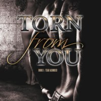 OctobeRec Fest Review #2 ~ Torn from You ~ Nashoda Rose