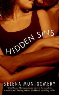 Hidden Sins cover - (un)Conventional Bookworms - Weekend Wrap-up