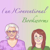 Bookish Asks ~ An (un)Conventional Farewell to 2020