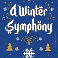 Review: A Winter Symphony – Tiffany Reisz