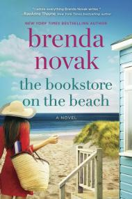 The Bookstore on the Beach cover - (un)Conventional Bookworms - Weekend Wrap-up