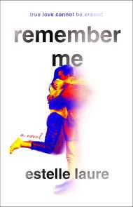 Remember Me cover - (un)Conventional Bookworms - Weekend Wrap-up