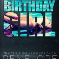 Review ~ Birthday Girl ~ Penelope Douglas