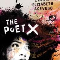 Review ~ The Poet X ~ Elizabeth Acevedo