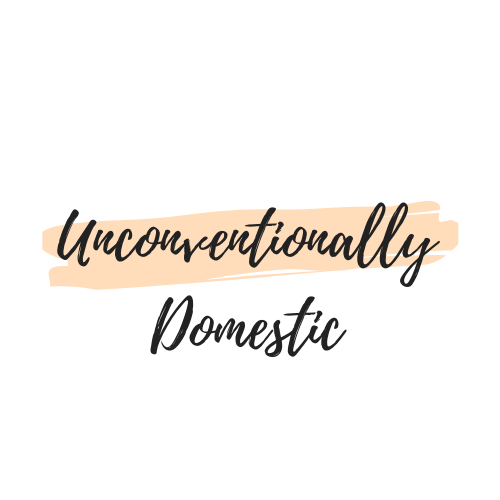 Unconventionally Domestic