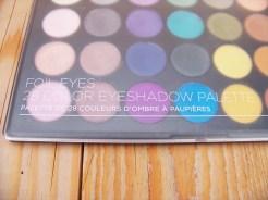 BH palette 2