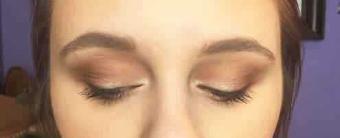 milani on eyes 2