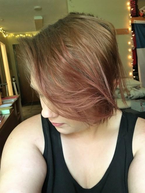hair-before-2