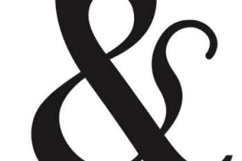 wedding planner logo - alternative - unconventional wedding - cat