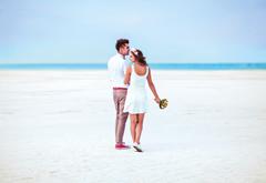 Buy Your Own Honeymoon 1