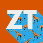 ZT Photography logo 2