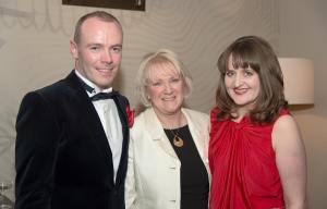 Yvonne beck celebrant - BankingHallWedding