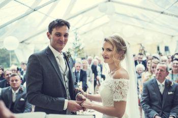 Guide to a celebrant wedding blog - thomas thomas photography 3