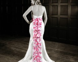 Aylin_White_Designs_-_Blossom_Waterfall_Wedding_Gown