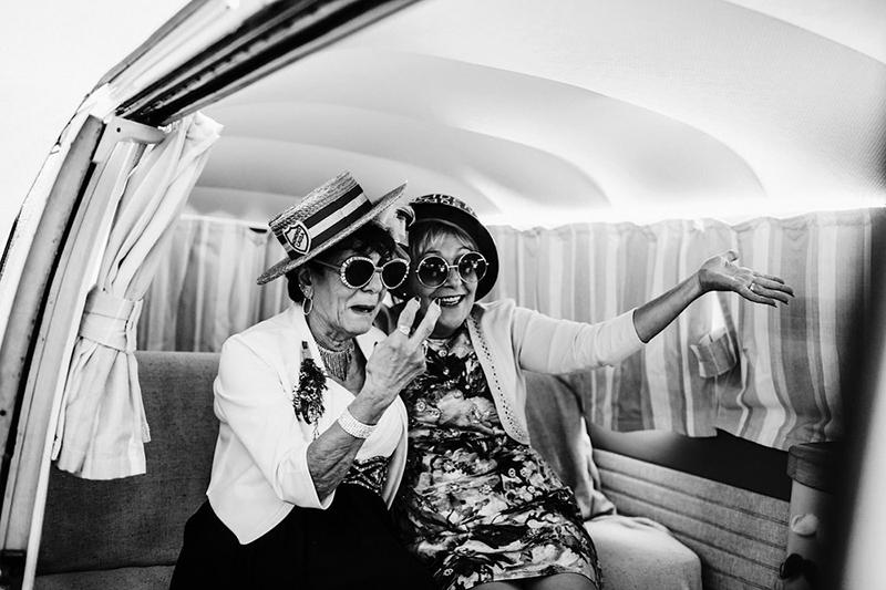 Ed Brown Photography - wedding photographer - photobooth - wedding day - alternative wedding photography - unconventional wedding photographer