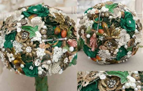 lordoftheringsbroochbouquetswww.mrfloralsculpture.co.ukedited31531168959