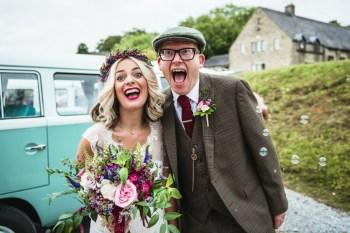 All you need is love photography - york wedding photography - alternative wedding photographer