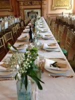 Stanford Hall - Exclusive wedding venue - leicester wedding venue - midlands wedding venue 19