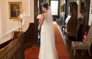 Stanford Hall - Exclusive wedding venue - leicester wedding venue - midlands wedding venue 7