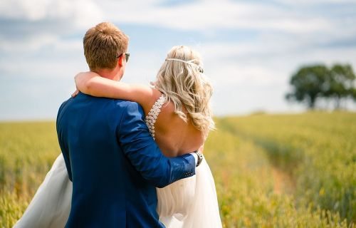 Tim Stephenson Photography - Wedding Photographer - Natural, relaxed wedding photography 5